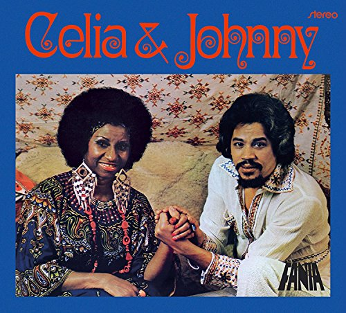 celia-johnny