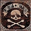 knast