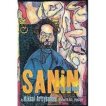 Sanin: A Novel