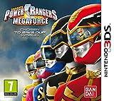 Jeux Bandai Pour 3ds - Best Reviews Guide