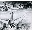 Book Like This by ANGUS & JULIA STONE (2007-09-07)