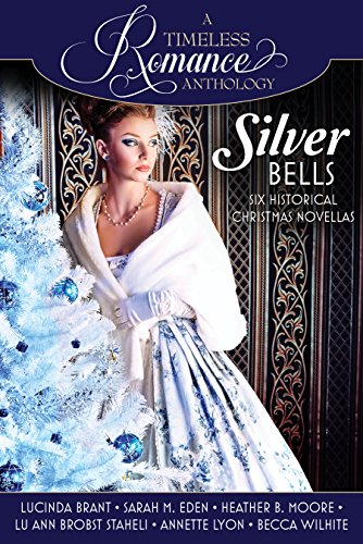 Bell Heather (Silver Bells Collection (A Timeless Romance Anthology) (English Edition))