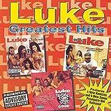 Songtexte von Luke - Greatest Hits