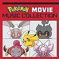 "Pokémon Theme (Gotta Catch 'em All) [From ""Pokémon the Movie: I Choose You""] por Pokémon"