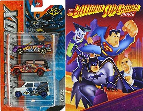 the-batman-superman-movie-dvd-car-set-batman-power-attack-matchbox-3-car-pack-batmobile-batman-two-f