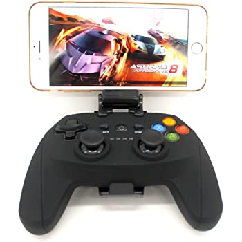 how to connect ps3 controller to ipad via bluetooth