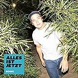 Bosse: Alles Ist Jetzt (Ltd.Deluxe Edt.) (Audio CD)