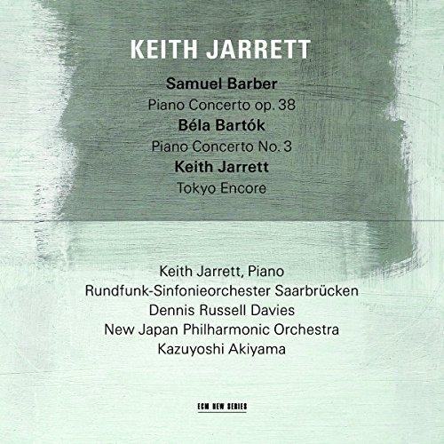 samuel-barber-piano-concerto-op38-bela-bartok-piano-concerto-no3-keith-jarrett-tokyo-encore
