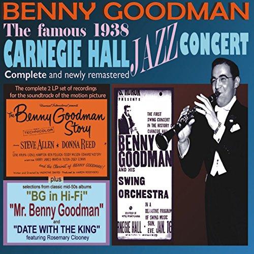 carnegie-hall-concert-1938-sing-sing-sing-part-3
