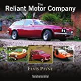 The Reliant Motor Company (Nostalgia Road)