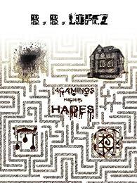 Cuatro caminos hacia el Hades par  R. R. López