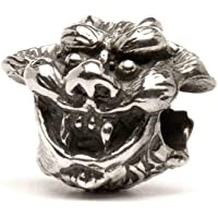 Trollbeads 11231 - Bead da donna, argento sterling 925