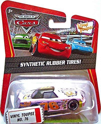 voiture-cars-kmart-vinyl-toupee-n-76-mattel