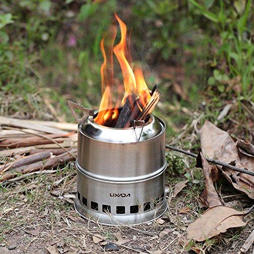 lixada-edelstahl-holzofen-camping-holzvergaser
