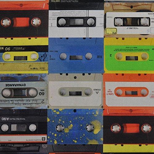 kassette-tapes-foto-ddigital-bedruckt-farbe-baumwolle-vorhang-stoff-weiche-polsterung-in-breite-137-