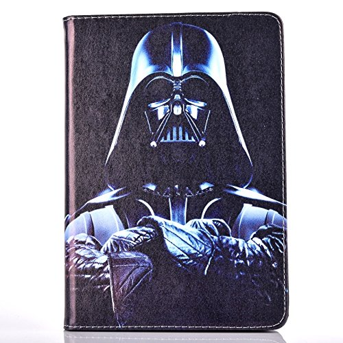 apple-ipad-mini-folio-star-wars-tui-cuir-de-protection-en-pu-intelligent-coque-flip-ichoose-darth-va