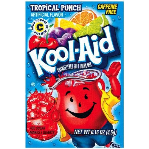 kool-aid-tropical-punch