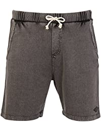 Protest Carver, Pantalones Cortos Deportivos para Hombre