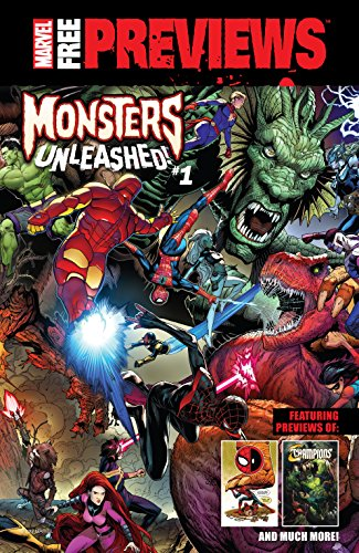 marvel-free-previews-monsters-unleashed-1-marvel-previews