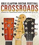 Eric Clapton Crossroads Guitar kostenlos online stream