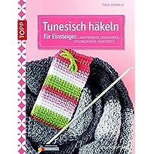 Amazonde Tanja Osswald Bücher Hörbücher Bibliografie