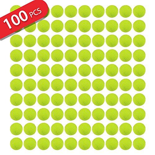 jouernow-100pcs-gerde-rotondo-refill-proiettile-pallas-23cm-compatible-for-nerf-rival-apollo-zeus-gi