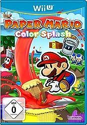 von NintendoPlattform:Nintendo Wii U(18)Neu kaufen: EUR 39,9948 AngeboteabEUR 39,59