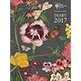 RHS Pocket Diary 2017 (Diaries 2017)