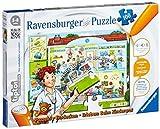 TipToi: Kinderarzt-Puzzle [German Version] by Ravensburger