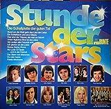 Stunde der Stars - Die Schallplatte der guten Tat