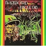 """Blackboard Jungle Dub (Box Set) [10"""" VINYL]"""