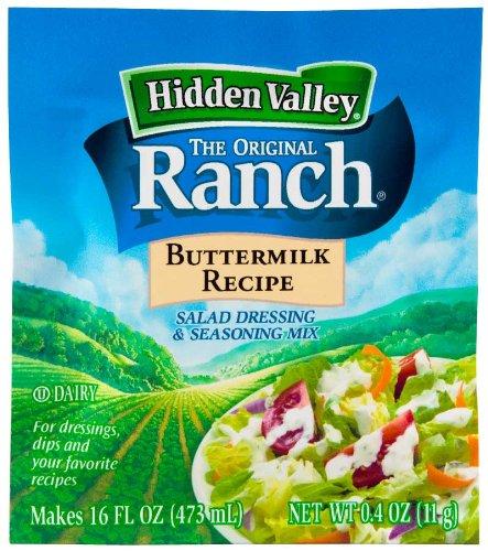 hidden-valley-buttermilk-recipe-salad-dressing-