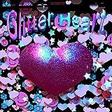 Glitter Heart [Explicit]