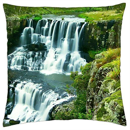 ebor-falls-guy-fawkes-river-new-south-wales-australia-throw-pillow-cover-case-18