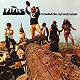 It Crawled Into My Hand, Hones by The Fugs (2011-10-18)