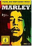 Marley (OmU) - Mike Eley