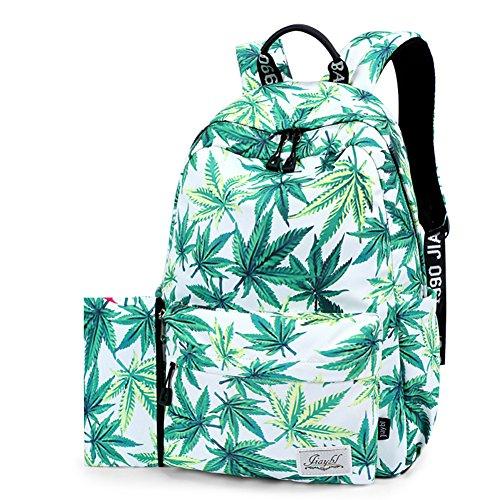 Grande capacit¨¤ di luce borsa a tracolla,sacchetto femminile casuale di modo-B B