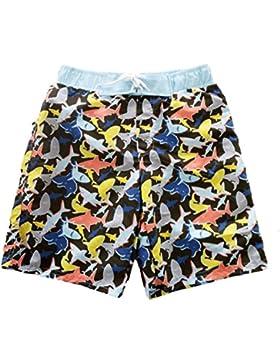Fashion kidswear Bañador - para niño