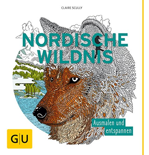 nordische-wildnis-ausmalen-und-entspannen-gu-kreativ-spezial