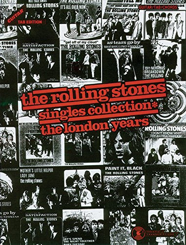 the-rolling-stones-singles-collection-the-london-years-guitar-tab-edition