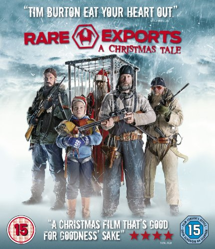 rare-exports-a-christmas-tale-blu-ray