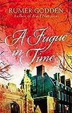 A Fugue in Time: A Virago Modern Classic (VMC)