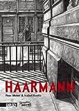 'Haarmann' von 'Peer Meter'