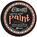 Ranger After Midnight Dylusions Paint, Blue