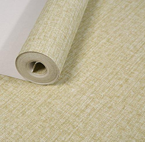 asibg-home-farbe-monochromatischen-wallpapers-innenausbau-schlafzimmer-das-wohnzimmer-wand-papiere3