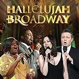 Die besten Of Broadway Musicals Cds - Hallelujah Broadway Bewertungen