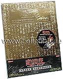 YGO Master Collection - Volume 1 - Englisch