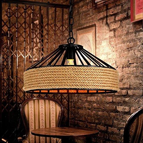 antike-verstellbare-hangende-pendelleuchte-ol-gerieben-bronze-finish-gewebte-seil-design-decke-anhan