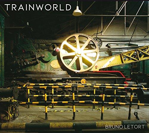 Preisvergleich Produktbild Letort: Trainworld