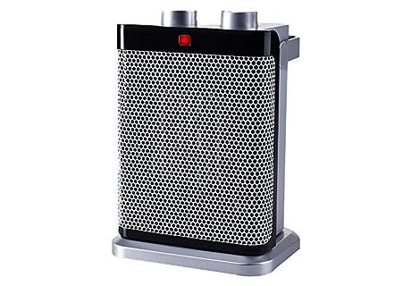 Riscaldamento climatizzazione e riscaldamento - Stufe a olio elettriche ...
